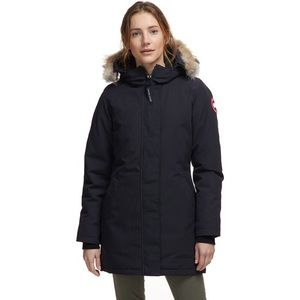Women's Canada Goose Jacket Size Small Brand NEW